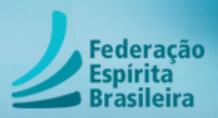 Fed Espírita Brasileira