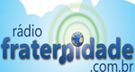 RADIO FRATERNIDADE